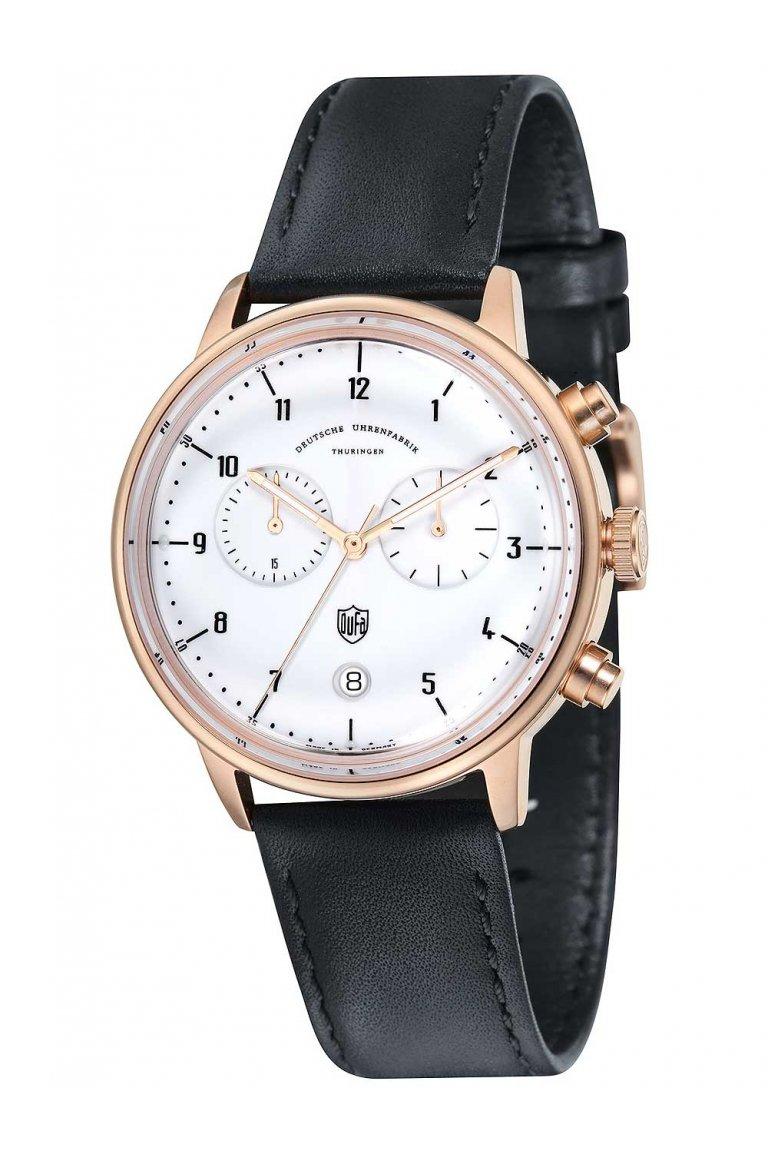 6e78d4030 185654_panske--hodinky-dufa-df-9003-04-hannes