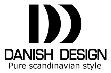 Danish-Design-Logo