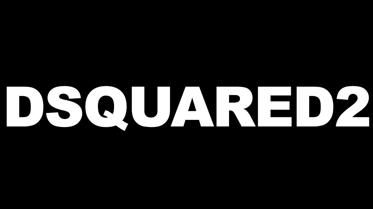 Dsquared-logo