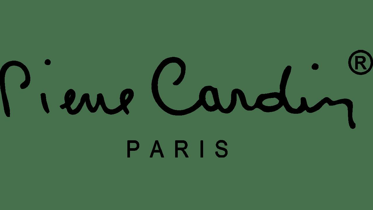 Pierre Cardin - GRANDSTYL.CZ