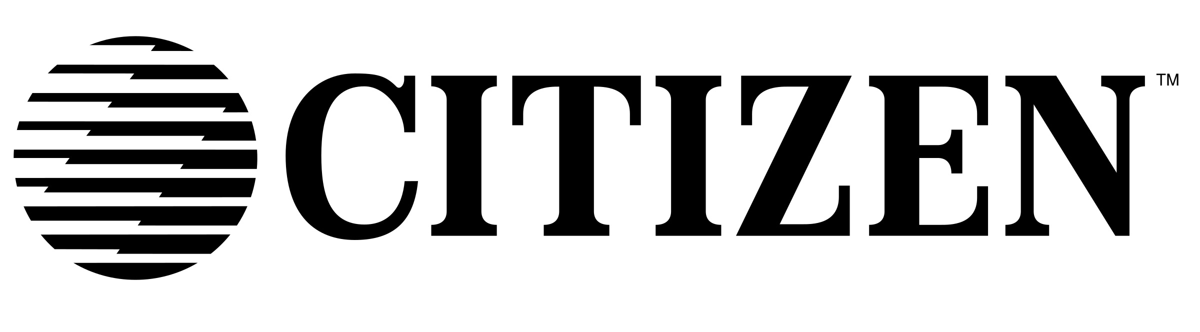 citizen-1-logo-1