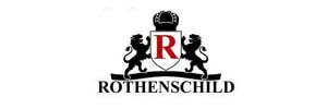 logo rothenschild_1417095430