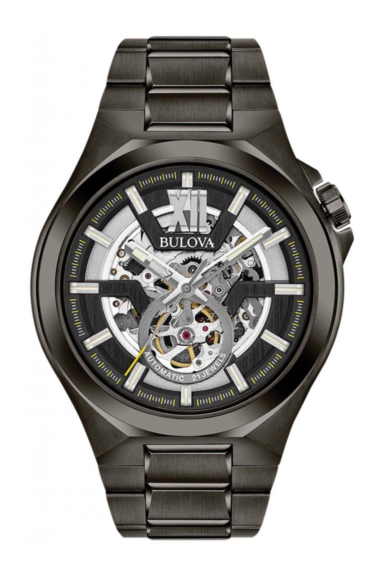 aee83b562 panske-hodinky-bulova-98a179 ...