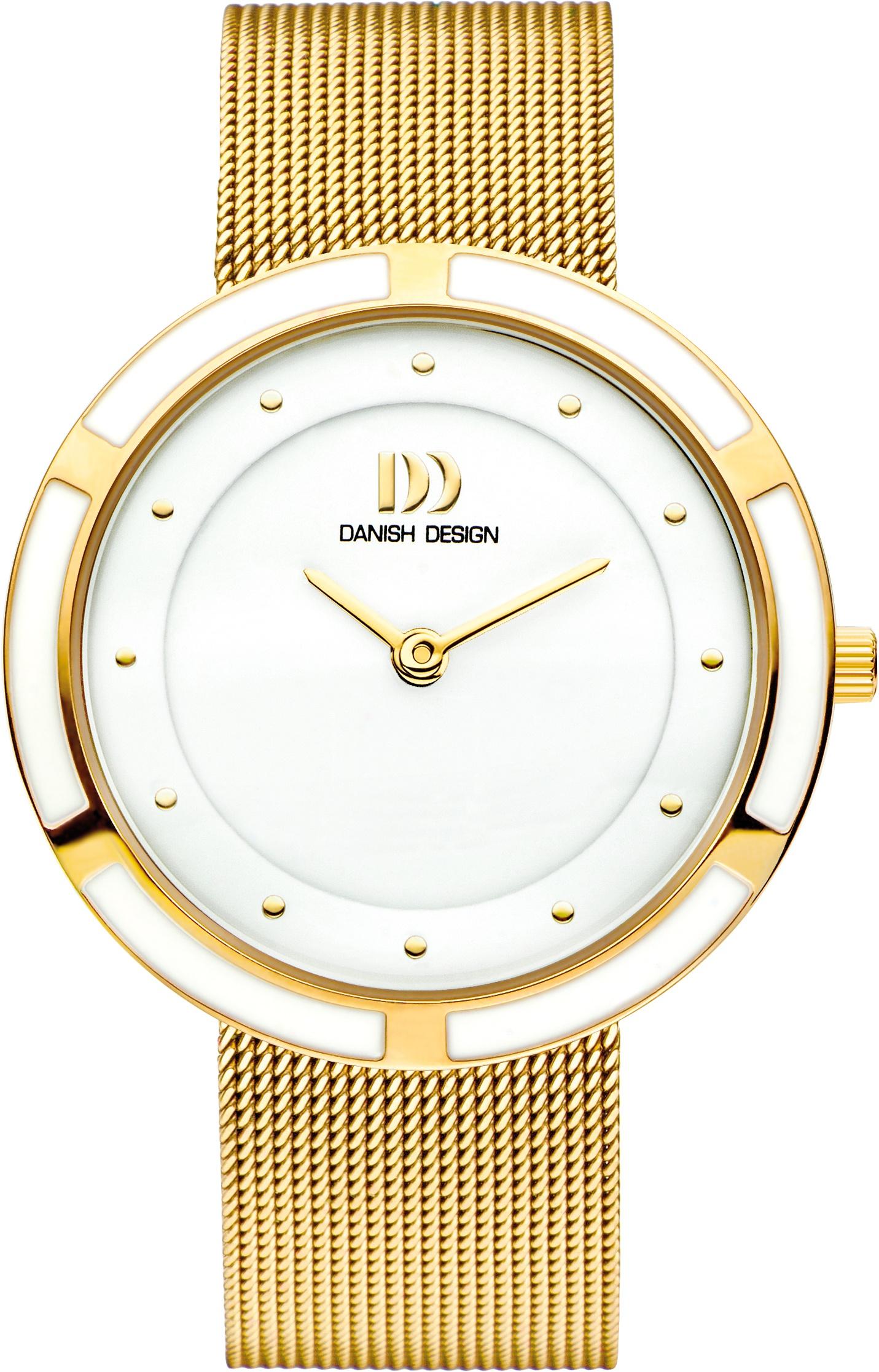 6365aa6703c hodinky danish design casio kombinované hodinky