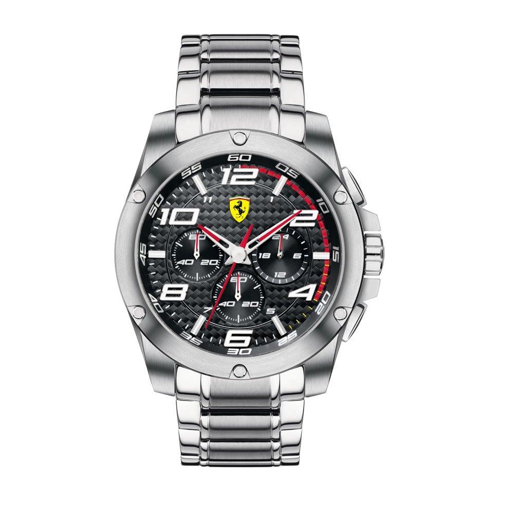 31b06c62d11 karbonové hodinky STORM. MATERIÁL POUZDRA A ŘEMÍNKU
