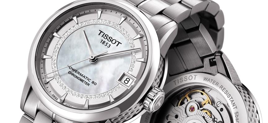 f9f5a658a33 Aluminium (hliník)  z tohoto materiálu se vyrábí obvykle pouzdra hodinek u  sportovních modelů. Výhodou hliníku je velmi nízká hmotnost a lákavý vzhled.